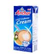 安佳,永紐,奶油,動物性奶油,紐西蘭,鮮奶油