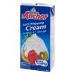 安佳,鮮乳脂,鮮奶油,推薦奶油,推薦乳品,牛奶,天然,純淨