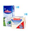 安佳,牛奶,起司,鮮乳脂,奶油