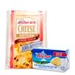 早餐,DIY,推薦奶油,反式脂肪