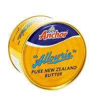 安佳,永紐,奶油,安佳奶油,ANCHOR,BUTTER,安佳25KG奶油(有鹽),25KG奶油,無鹽奶油,烘焙,推薦奶油,無人工反式脂肪,天然,純淨,無汙染,放牧飼養,粉紅色,動物性奶油,紐西蘭