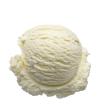 冰淇淋,牛奶,奶油,起司