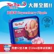 冰淇淋,牛奶,奶油,帝紐冰淇淋,波森莓