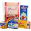安佳,永紐,奶油,安佳奶油,動物性奶油,紐西蘭,鮮奶油,牛奶