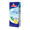 安佳,牛奶,反式脂肪,保久乳