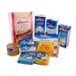 安佳,永紐,奶油,動物性奶油,紐西蘭,鮮奶油,牛奶