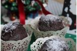 瑪芬,無鹽奶油,454g無鹽奶油,辣媽,Shania,手作,DIY,烘焙,瑪芬麵包,英式小鬆餅,馬芬,小點心,蛋糕,杯子蛋糕